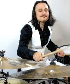 Damien Schmitt